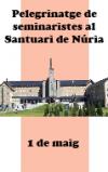 04_pelelegrinatge_nuria
