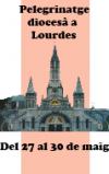 05_pelelegrinatge_lourdes
