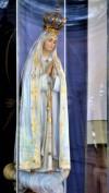 13 Fatima
