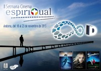 2013cinemaespiritual