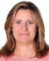 DianaAguilar