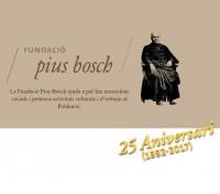 PiusBosch