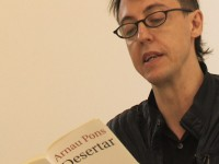 Arnau Pons