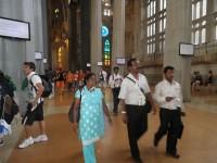 balaguer_india_i_voluntaris