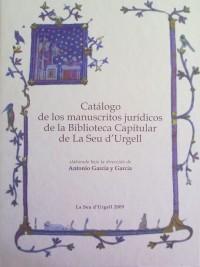 cataleg01
