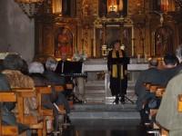 concert_ben_fic_c_ritas_7_gener_2012_014