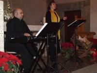 concert_ben_fic_c_ritas_7_gener_2012_017