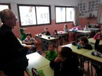 escola espanyola 1
