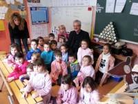 escola francesa 3