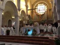 esglesia de santa catalina a betlem