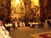 Trobada dels Canonges de Catalunya