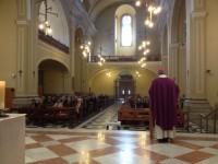 35ª Assemblea anual de l'Hospitalitat de la M. de Déu de Lourdes del Bisbat d'Urgell