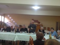 Les religioses de la Sda. Família d'Urgell renoven la seva consagració a Déu