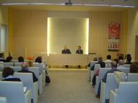 inici_edfp_27-10-2012_004