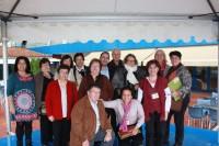 jornades_cate_16-18_novembre_045