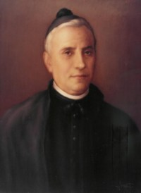 Sant Josep Manyanet