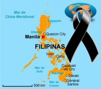 mapa-filipinas