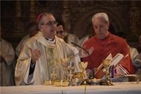 misa-obispo-pueyo