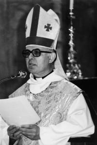 ordenacio_episcopal_1971