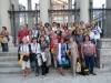 Congrés internacional de catequesi i pelegrinatge dels catequistes