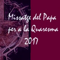 quaresma2017