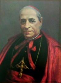 Salvador d'Horta Casañas i Pagès