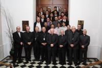 seminaristes2010