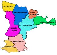 territori2013