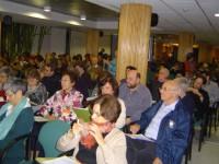 vi_jornades_formaciatequistes_2012_004