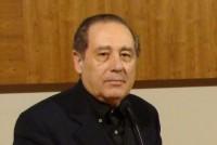 Mn. Xavier Pares és elegit membre del CPL