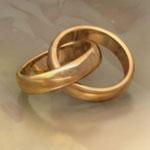 ¿Quieres casarte?