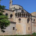 Museo y Archvo diocesano
