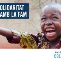 Día del ayuno voluntario y Campaña 2021 de Manos Unidas