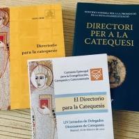 Jornada de Delegados Diocesanos de Catequesis
