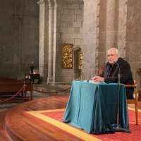 Conferencia cuaresmal sobre San José