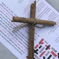 Los grupos Txt de la Diócesis celebran los encuentros cerca de Pascua
