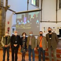 Celebración y exposición sobre las Caramelles en La Seu d'Urgell