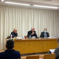 Assemblea General de Càritas Andorrana