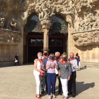 Encuentro de las Hospitalidades de la Virgen de Lourdes