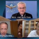 Se celebren les Jornades de Teologia, parlant de la Doctrina Social de l'Església