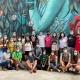 La FEMN celebra la primera assemblea presencial a Penelles