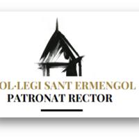 Reunión del Patronato del Colegio Sant Ermengol de Andorra la Vella