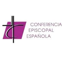 Reunión en Madrid de la Comisión de Seminarios de la CEE