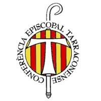 Nota de la Conf. Episcopal Tarraconense: dispensa del precepte dominical i suspensió de misses