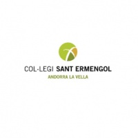 Reunió ordinària del Patronat del Col·legi St. Ermengol