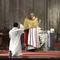 Retiro de Cuaresma para las Vírgenes consagradas y los fieles de Urgell