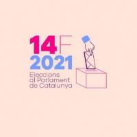 Ante las elecciones al Parlamento - Nota de Justicia y Paz