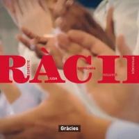 Un any després, Càritas agraeix la reacció solidària davant el Covid