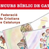 Urgell participa al Concurs Bíblic
