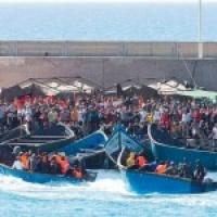 Comunicat de Migracions de la CEE sobre la situació a Ceuta i Melilla